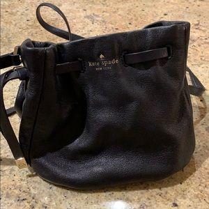 Kate spade cute small bag
